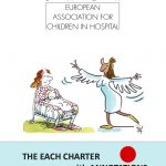 European Association for Children in Hospital Charter (EACH)