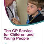 The GP Service for Children and Young People