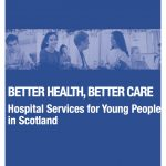 Better Health, Better Care report