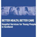 Better Health, Better Care report