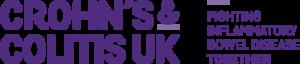 CCUK logo