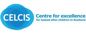 CELCIS logo