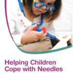 Helping children cope with needles