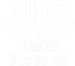 Health Scotland logo