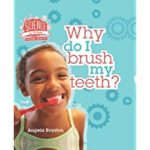 Why do I brush my Teeth? cover