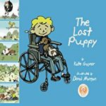 The Lost Puppy cover