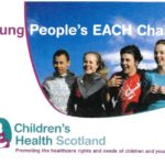 Young  People's EACH Charter