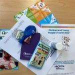 My Health   Play and Information Packs