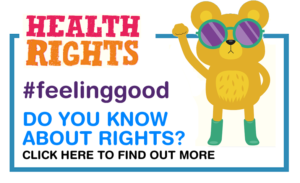 Learn more about health rights.